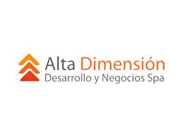 Alta Dimension