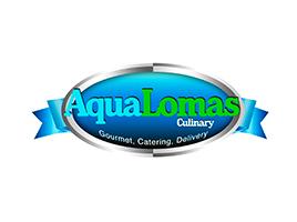 Acualomas Culinary