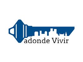 Adonde Vivir