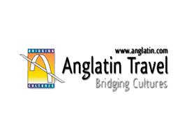 Anglatin Travel
