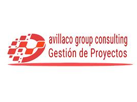 avillaco group