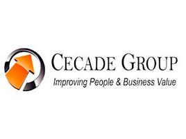Cecade Group