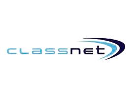 Classnet