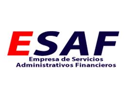 ESAF – Oportunidades Laborales (2)
