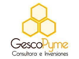 Gesco