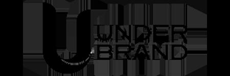 Under Brand