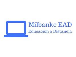 Milbanke