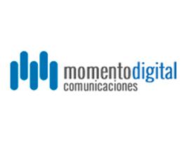 Momento Digital