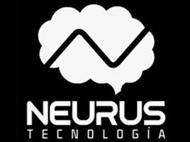 Neurus