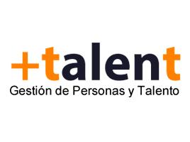 +Talent