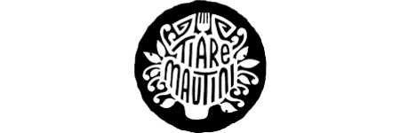 Tiare Mautini