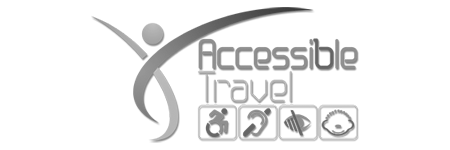Accesible Travel